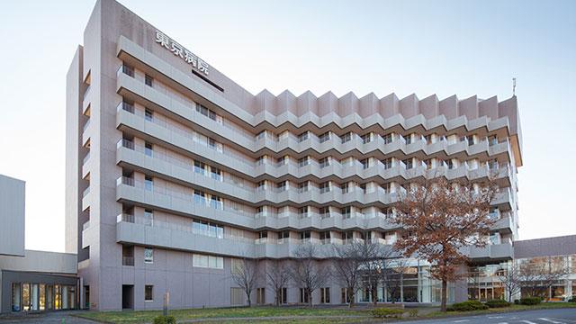 センター 機構 国立 医療 病院 東京