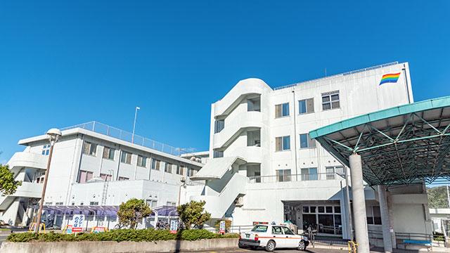 福島 看護 師 求人