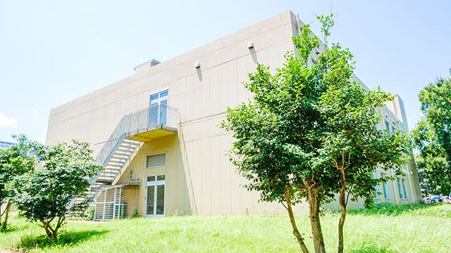 国立 精神 神経 医療 研究 センター