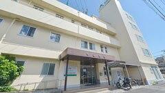 瀬尾 記念 慶 友 病院