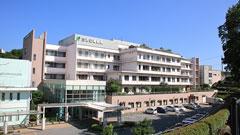 ときわ 病院 三木 市