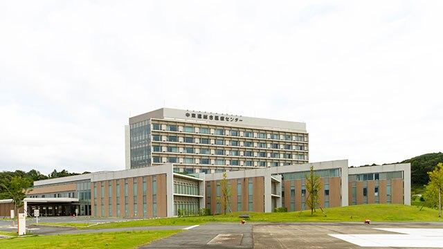 センター 総合 中東 遠 医療