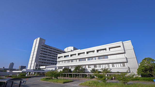 医療 センター 九州